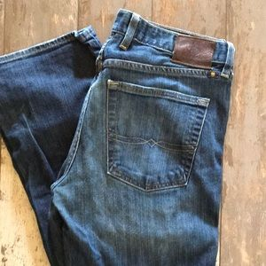 Lucky Brand Jeans 361 vintage straight 32x30
